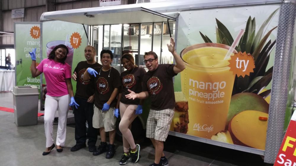 Mango_pineapple_mcCafe
