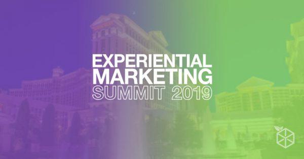 Lime Media CEO Heath Hill Will Speak at Experiential Marketing Summit 2019