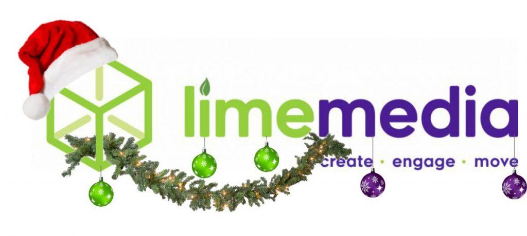 LM-Christmas