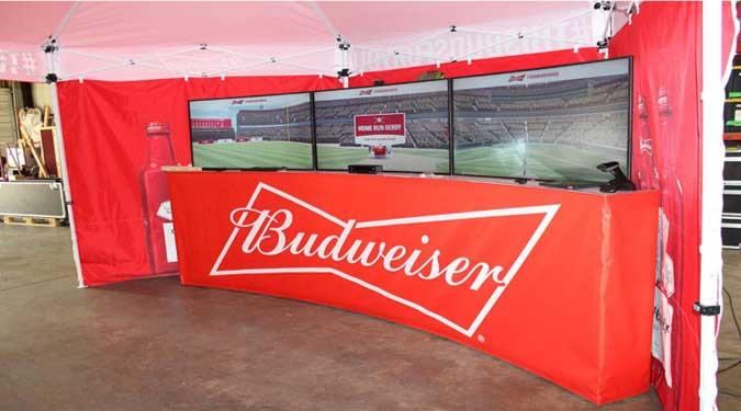 Lime-Media-Case-Studies-Gallery-Budweiser-Baseball-GIMG-B