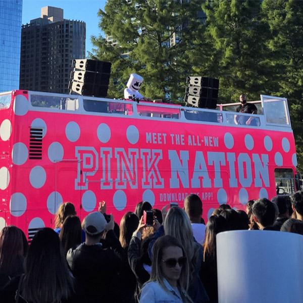 Lime-Media-Case-Studies-Gallery-Victorias-Secret-Pink-Nation-FIMG-One