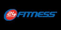 24 Fitness