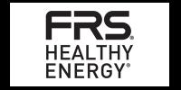 FRS Healthy Energy