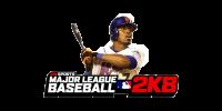 Baseball 2KB