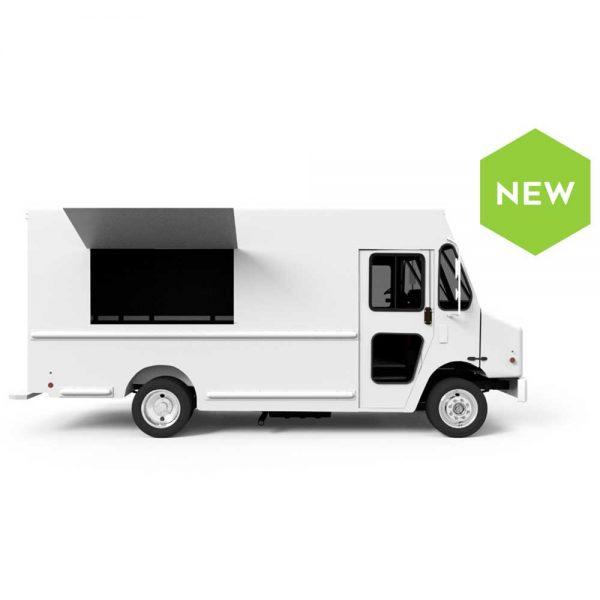 Lime-Media-New-2018-Ford-22-ft-Step-Van-F59
