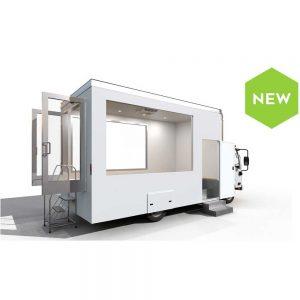 Lime-Media-New-2018-Isuzu-16-ft-Glass-Truck-NQR