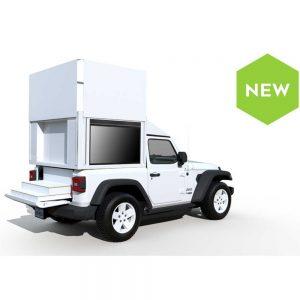 Lime-Media-New-2019-Custom-Jeep-Wrangler-JL