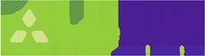 Lime-Media-logo