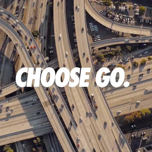 Nike-Choose-Go-FIMG