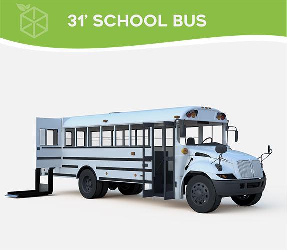 31_Ft_School_Bus