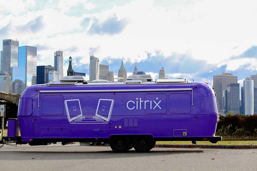 New-citrix1