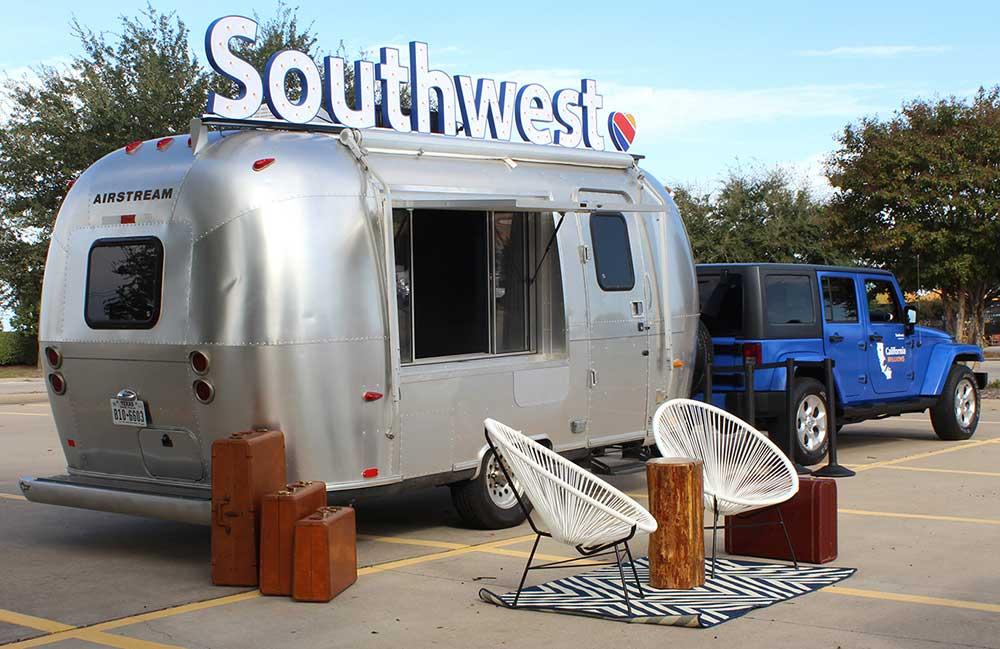 New-southwest