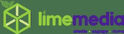Lime Media Group